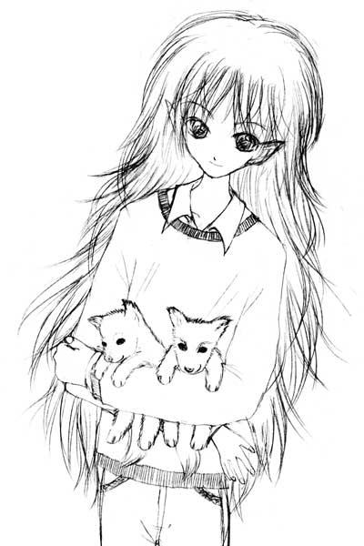 http://kataribe.com/HA/06/G/200311/0003/3wolf.jpg