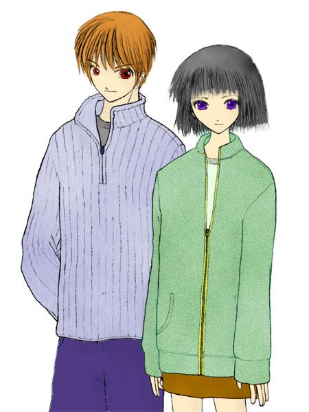 http://kataribe.com/HA/06/G/200311/0011/sango-you.jpg