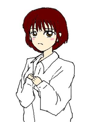 http://kataribe.com/HA/06/G/200508/mieko3.jpg