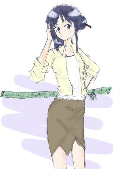 http://kataribe.com/HA/06/G/200605/mikoto0527.jpg