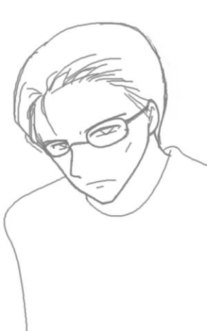 平塚英一 CG