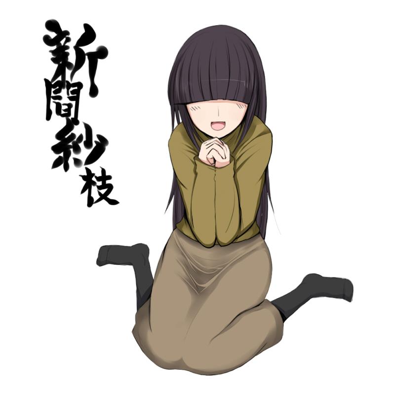 のほほんイメージ CG